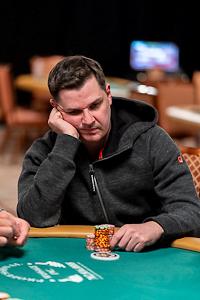 Dominic Coombe profile image