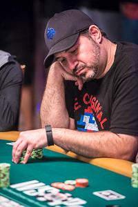 Dominic Ricciardi profile image