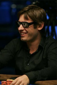 Dominick Kulicki profile image