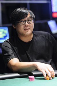 Don Nguyen profile image