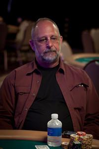 Donald Depew profile image