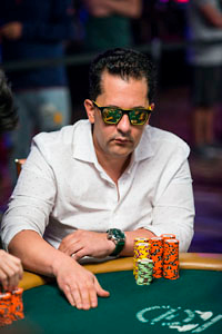 Donis Agnelli profile image