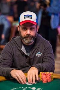Donny Rubinstein profile image