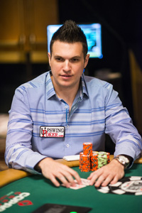 Doug Polk profile image