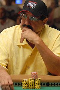 Doug Saab profile image