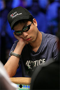 Doug Kim profile image