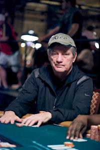 Douglas Carli profile image