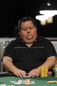 Douglas Foster profile image