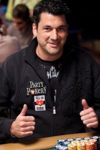 Dragan Galic profile image