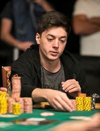 Dragos Trofimov profile image