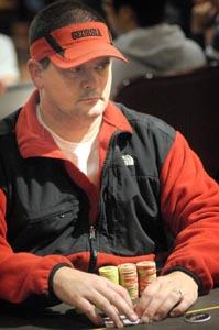 Drennon Rackley profile image