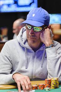 Duncan McCallum profile image