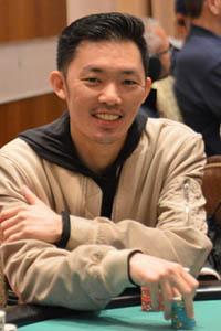 Dustin Lee profile image