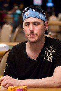 Dustin Woolf profile image