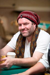 Dutch Boyd profile image