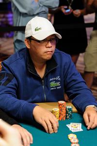 Duy Ho profile image