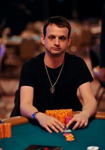 Dylan Drazen profile image