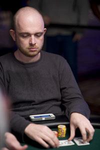 Dylan Linde profile image