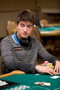 Dzmitry Urbanovich profile image