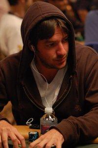 Gal Erlichman profile image