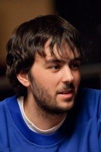 David Randall profile image