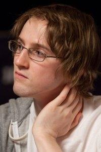 Eric Ladny profile image