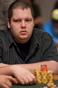 Matthew Vance profile image