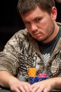 Sean Snyder profile image