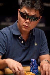 Yan Chen profile image