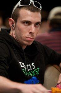 Chris George (NY) profile image
