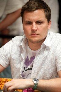 Kirill Rabtsov profile image