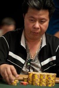 Jimmy Tran profile image
