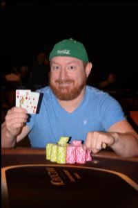 Andy Belke profile image