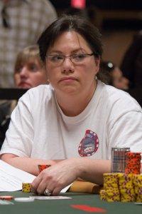 Allison Whalen profile image