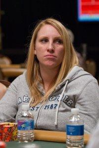 Holly Hodge profile image