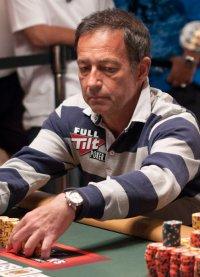 Eduard Scharf profile image