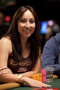 Karina Jett profile image