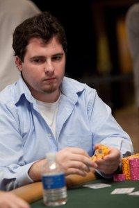 Michael Foti profile image