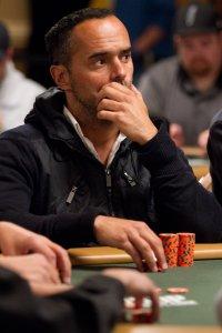 Michael Greco profile image