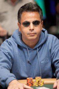 Stephane Tayar profile image