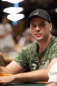 Mark Klecan profile image