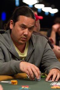 Matt Keikoan profile image