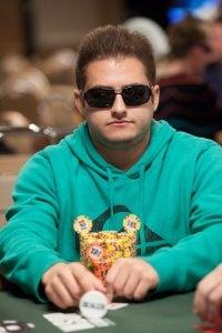 Michael Michnik profile image