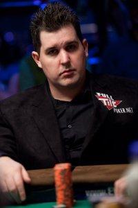 Scott Montgomery profile image