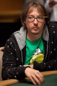 Heinz Kamutzki profile image