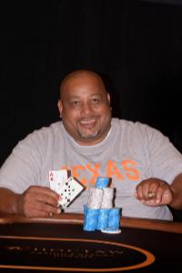 Steve Williams profile image