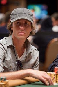 Ian Wiley profile image