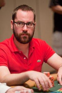 Peter Granlund profile image