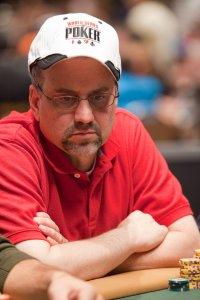 Thomas O'Neal profile image