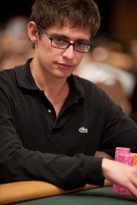 Roman Yitzhaki profile image